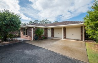 Picture of 59 Timbs Place, Clarenza NSW 2460