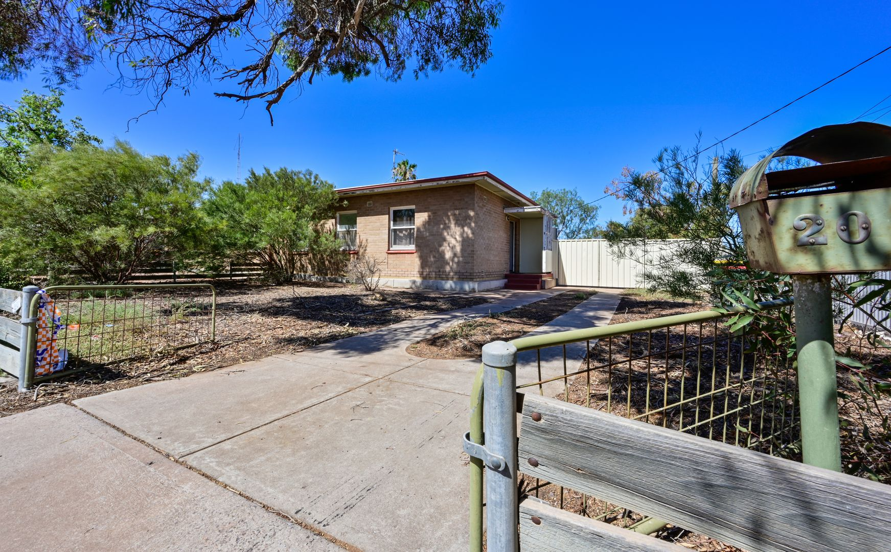 20 Walsh Street, Whyalla Norrie SA 5608, Image 0