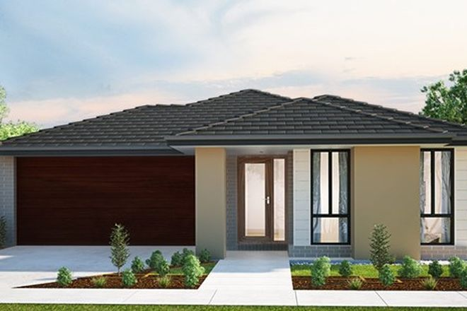 Picture of 30 New Road, THORNLANDS QLD 4164