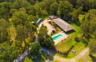 Picture of 59 Sullivans Road, Yamba NSW 2464