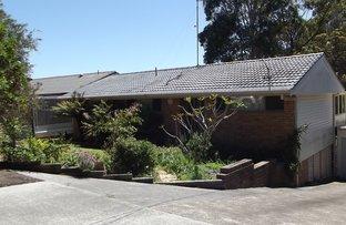21 Daphne Street, Forster NSW 2428