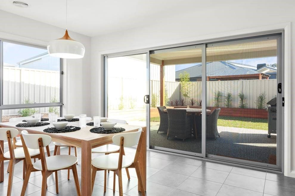 lot Riverbank, Caboolture QLD 4510, Image 2