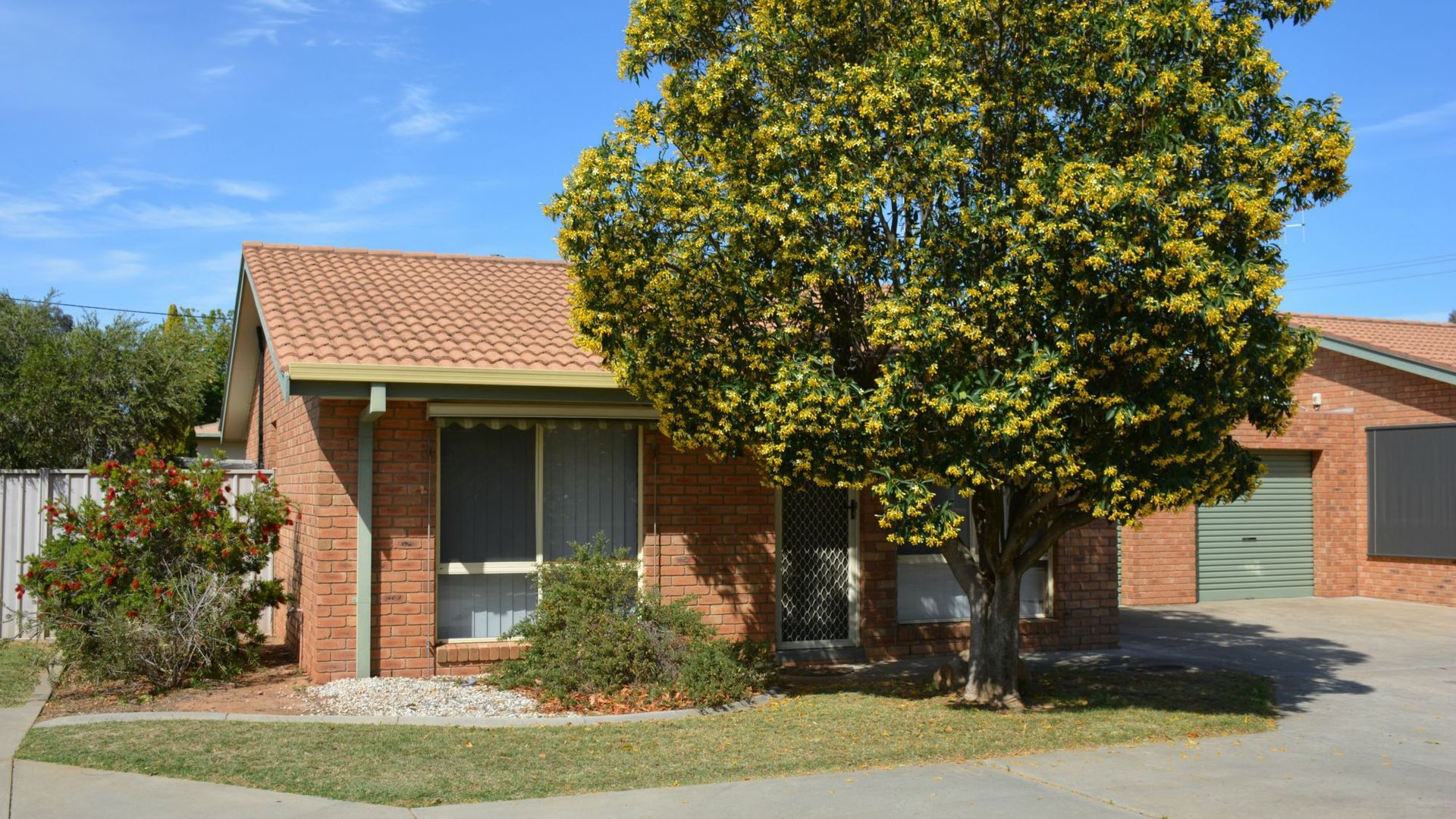 5/58-60 Collie Street, Barooga NSW 3644, Image 1