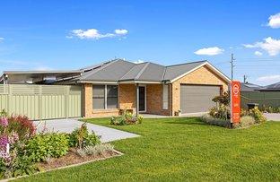 Picture of 75 Brushbox Drive, Ulladulla NSW 2539