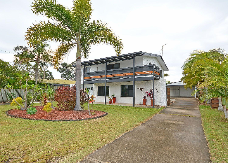 3 Hakea Court, Kawungan QLD 4655, Image 2