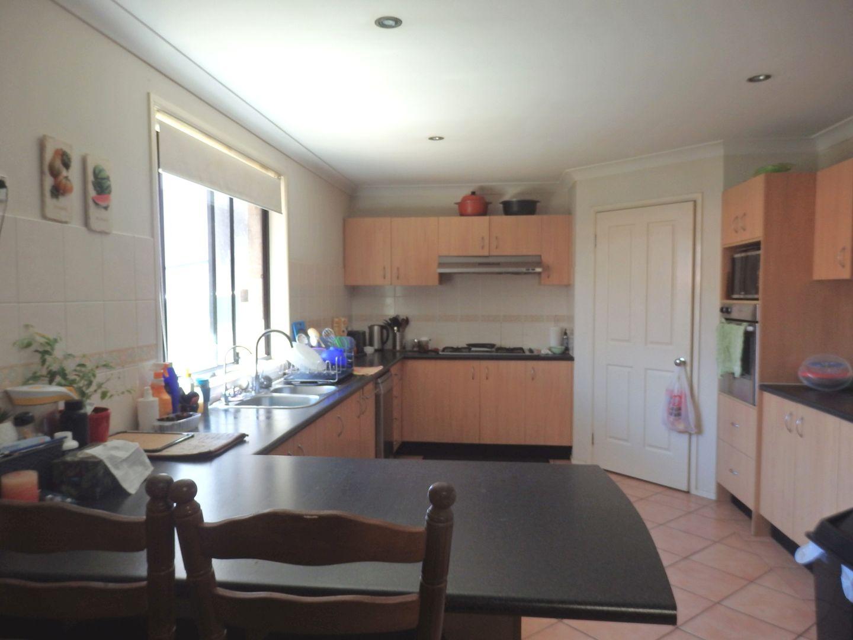 165 Cedar Road, Casula NSW 2170, Image 1