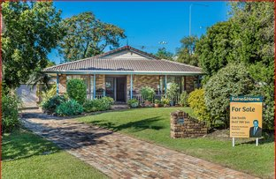 Picture of 23 Pilbeam Place, Mcdowall QLD 4053