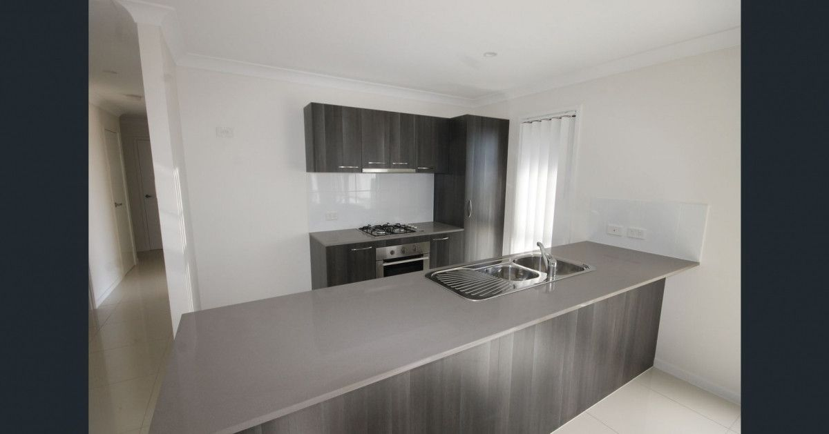15 Tarcoola Street, Wyreema QLD 4352, Image 1