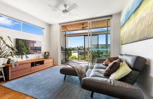 Picture of 24/47 Addison Avenue, Bulimba QLD 4171