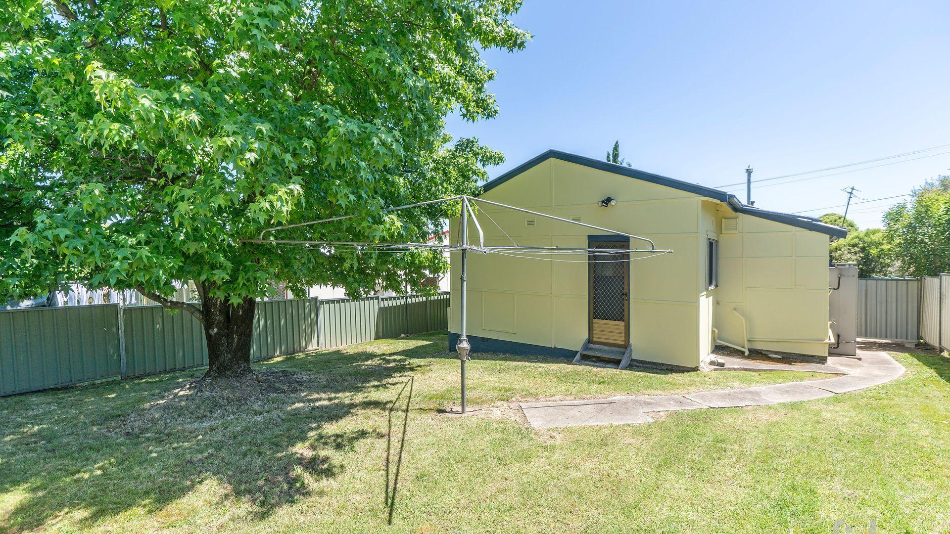 16 Kokoda Street, Orange NSW 2800, Image 2