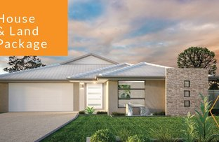 Picture of Lot 09/70 River Road, Tahmoor NSW 2573