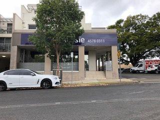 36 8-14 Bosworth St, Richmond NSW 2753, Image 1