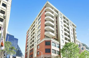 Picture of 310/26 Napier Street, North Sydney NSW 2060