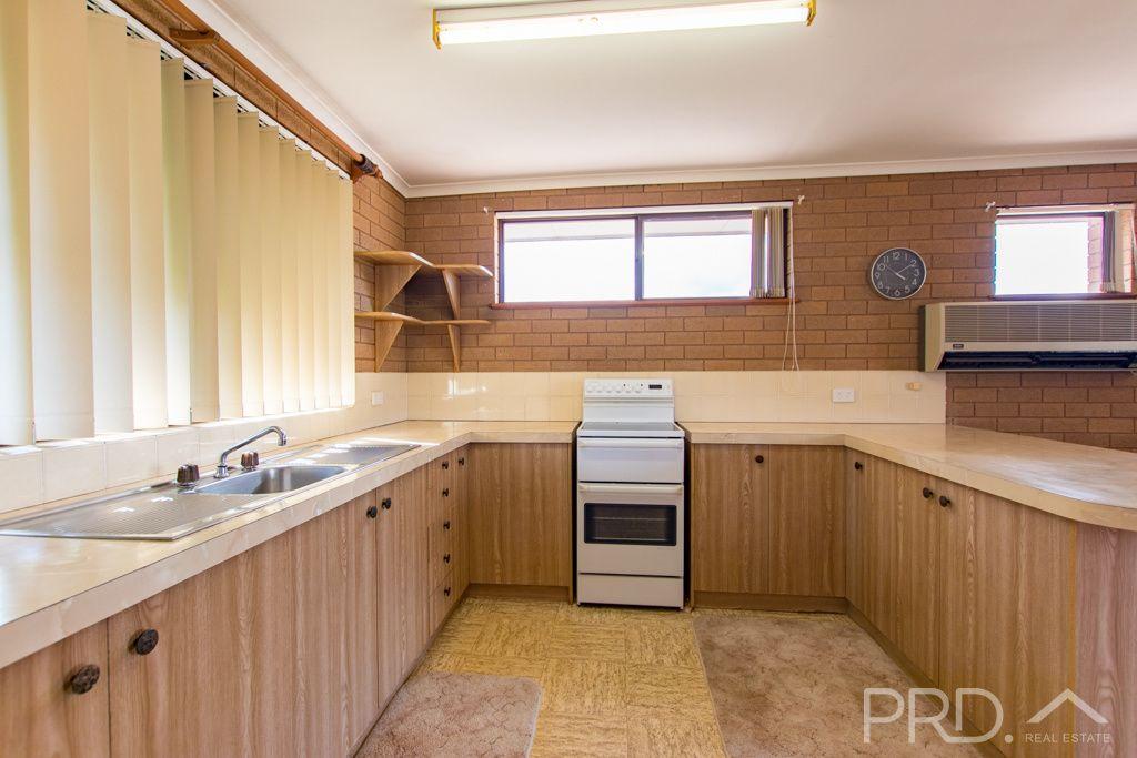 5/7 Mangaroo Avenue, Tumut NSW 2720, Image 1