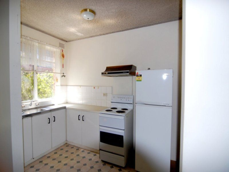 9/246 Buffalo, Ryde NSW 2112, Image 2