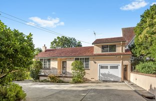 Picture of 31 Kitchener Street, St Ives NSW 2075