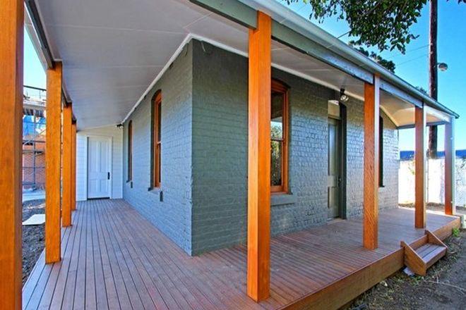 Picture of 3 Brompton Road, BELLAMBI NSW 2518