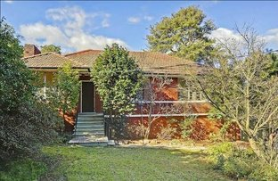 Picture of 53 Mount Pleasant Avenue, Normanhurst NSW 2076