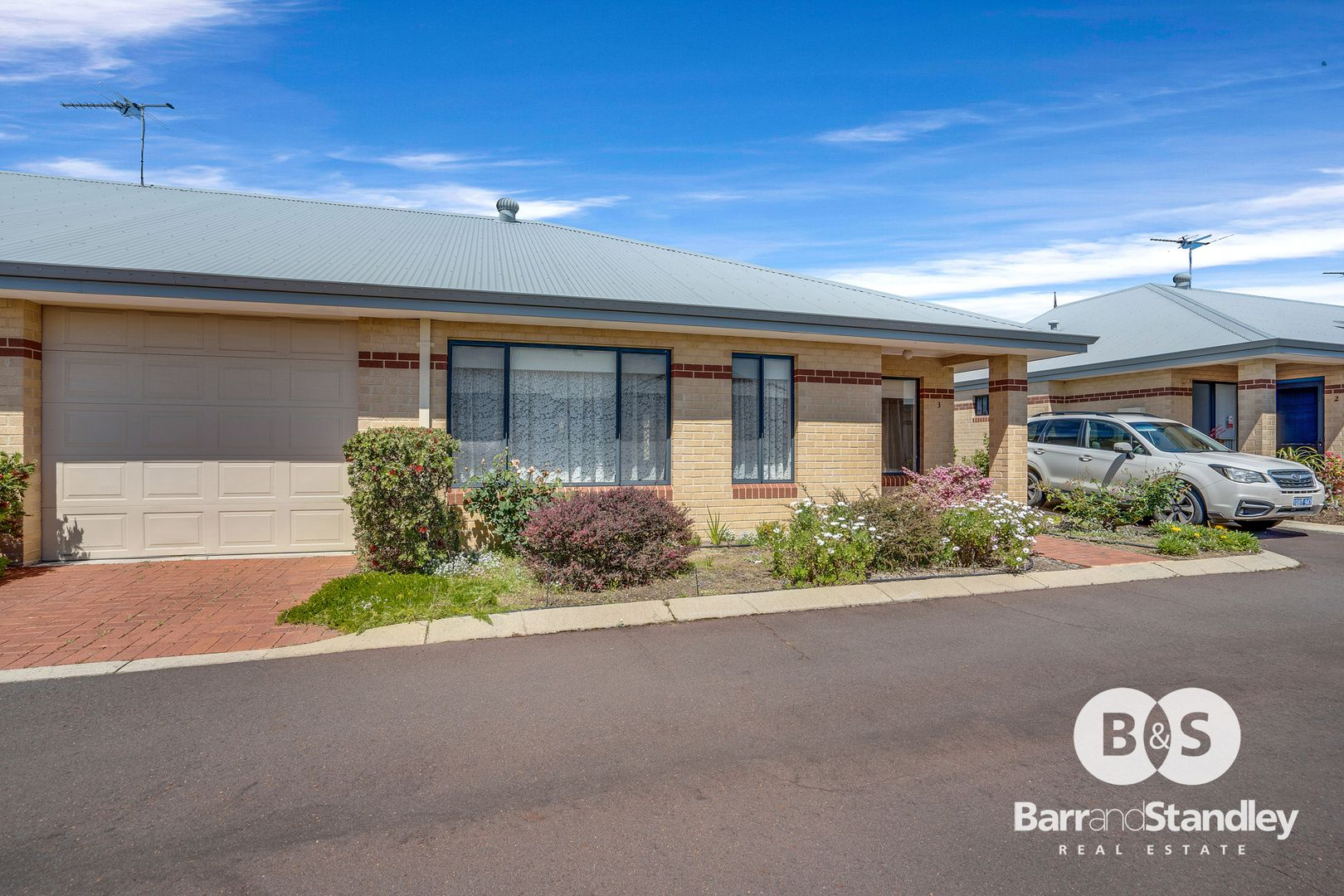 3/6 Austin Street, South Bunbury WA 6230, Image 1