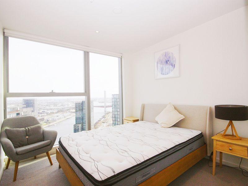 3109E/888 Collins Street, Docklands VIC 3008, Image 1