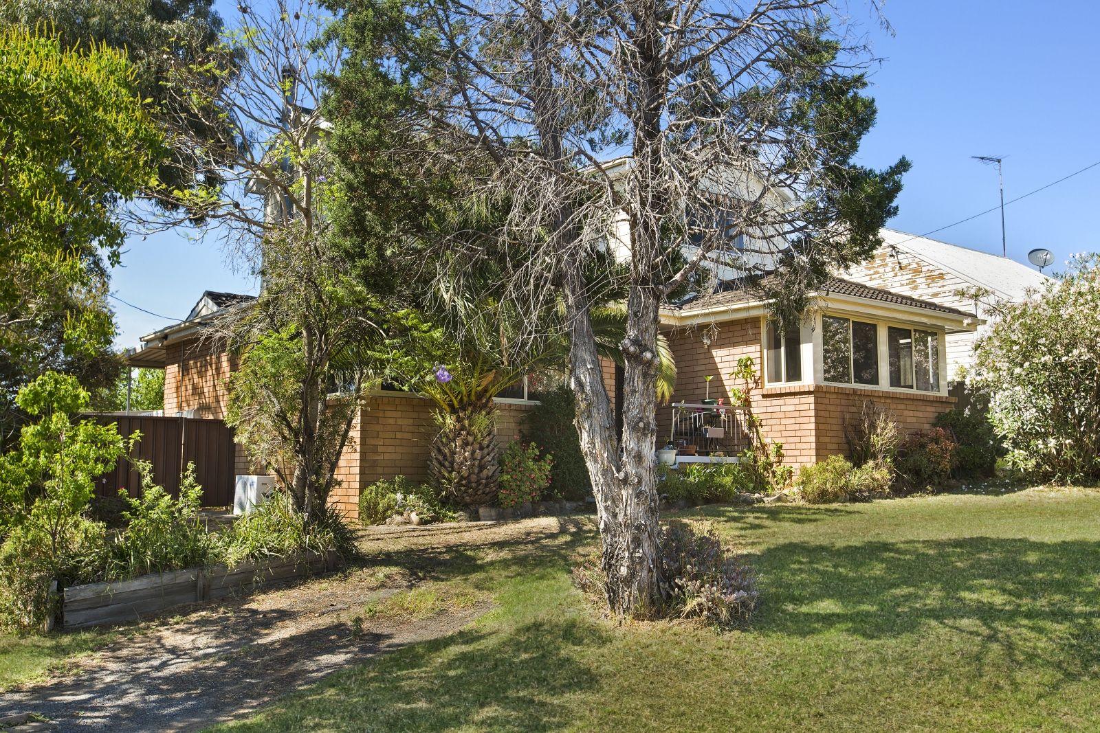 130 Waminda Avenue, Campbelltown NSW 2560, Image 0