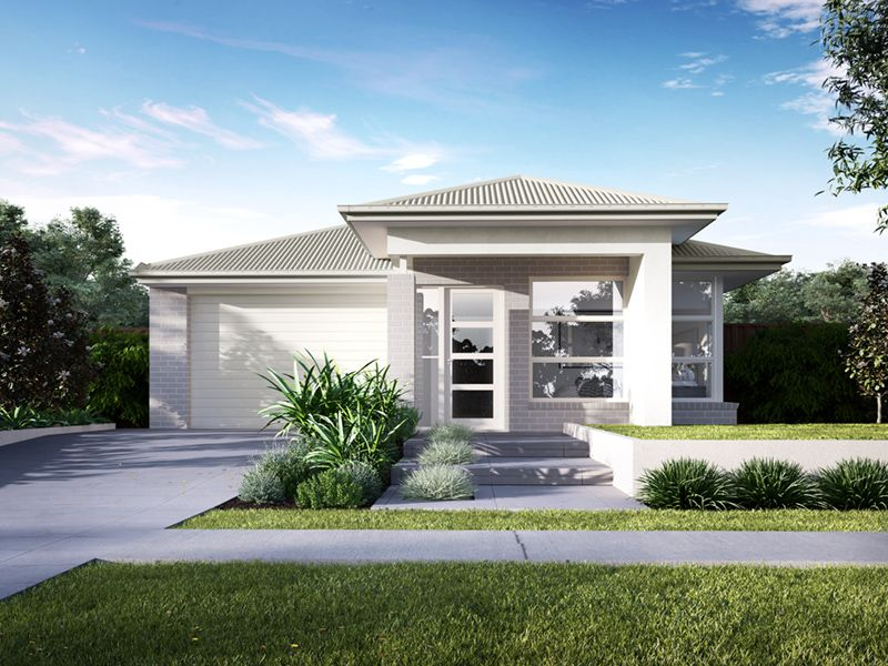 Lot 12 Stewart Road, Griffin QLD 4503, Image 0