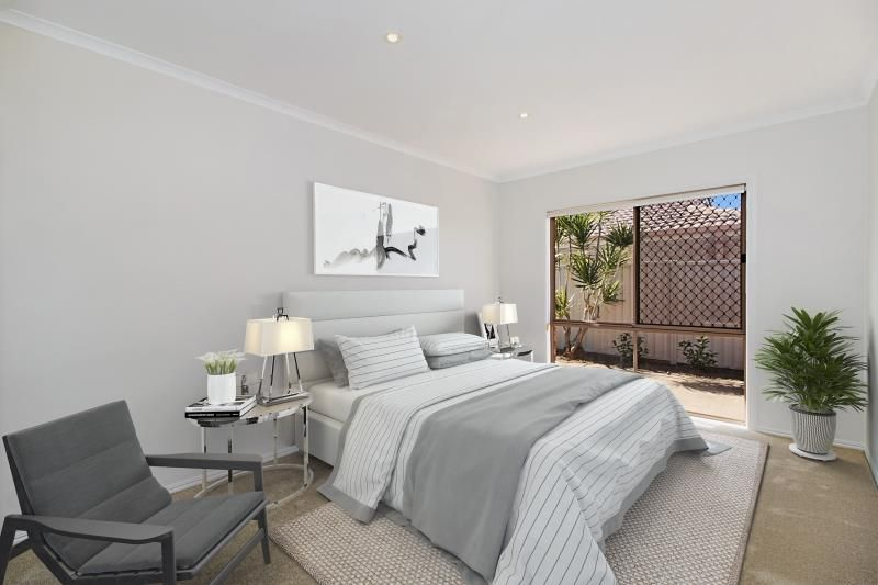 13/57 Leisure Drive, Banora Point NSW 2486, Image 2