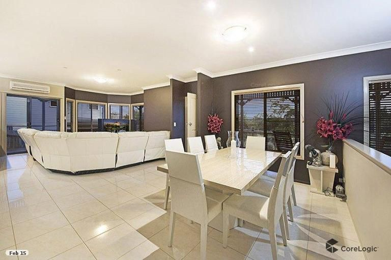 11 Crows Ash Court, Palmwoods QLD 4555, Image 1