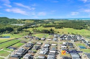 Picture of 176B Sheaffes Road, Kembla Grange NSW 2526