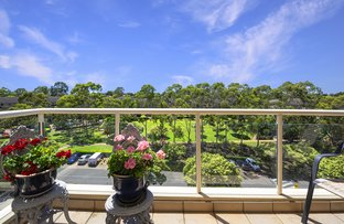 Picture of 606/6 Wentworth Drive, Liberty Grove NSW 2138