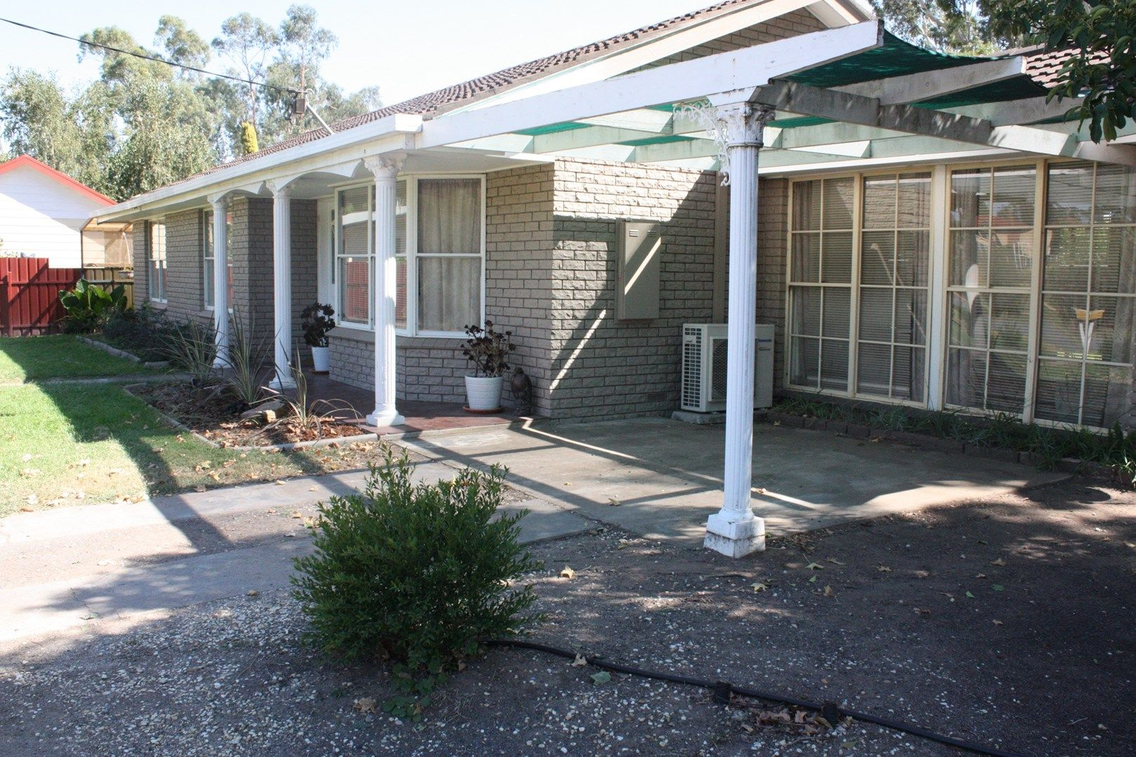 3 Railway Street, Violet Town VIC 3669, Image 0