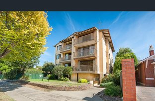 Picture of 22/611 Kiewa Street, Albury NSW 2640