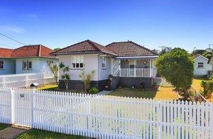 Picture of 53 Watt Street, Corinda QLD 4075