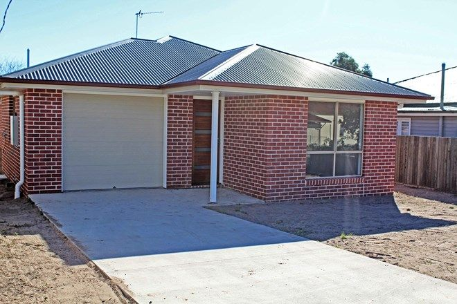 Picture of 1A William St, WARWICK QLD 4370