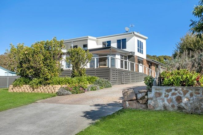 Picture of 27 Hawthorn Avenue, EMU BAY SA 5223