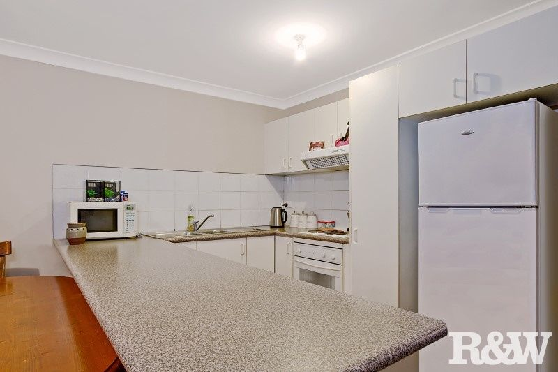 21A Criterion Crescent, Doonside NSW 2767, Image 2