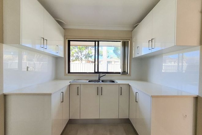 Picture of 25/4-6 Dotterel Place, INGLEBURN NSW 2565
