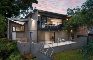 Picture of 53B Caravan Head Road, Oyster Bay NSW 2225
