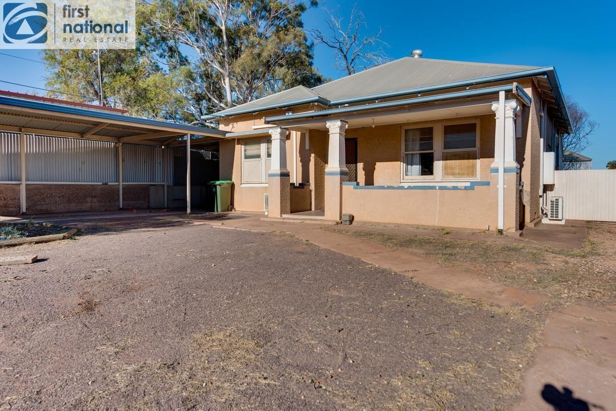 7 Parkside Row, Port Augusta SA 5700, Image 0