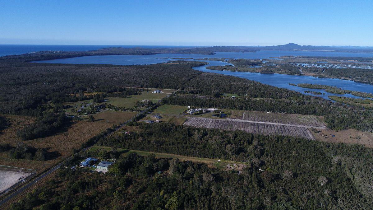 120 Carrs Drive, Yamba NSW 2464, Image 1