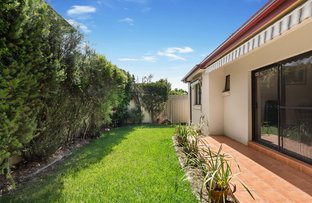 Picture of 2/419 Port Hacking Road, Caringbah South NSW 2229