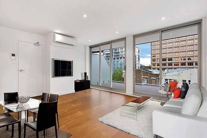 Picture of 25/62 Riley Street, DARLINGHURST NSW 2010