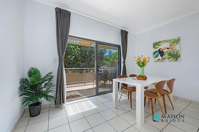Picture of 10/502-512 Victoria  Road, RYDALMERE NSW 2116