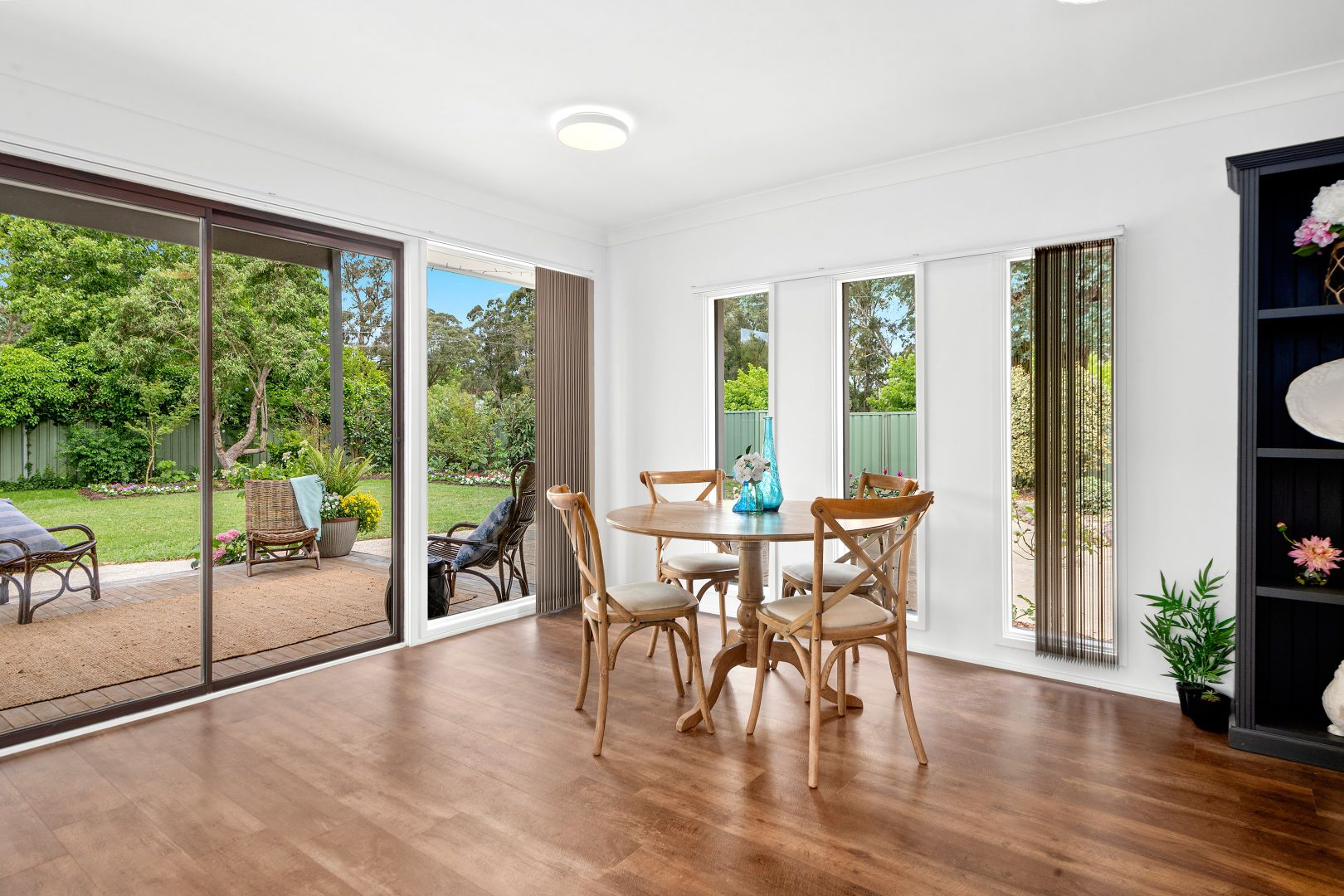 2 Tynedale Crescent, Bowral NSW 2576, Image 2