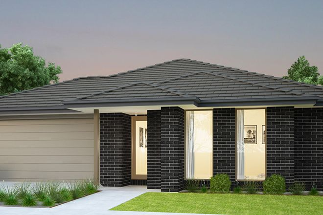 Picture of 1202 Hartleigh Street, CLYDE VIC 3978