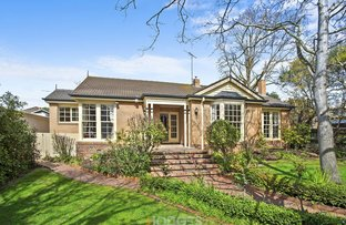 Picture of 5 Queens Road, Newtown VIC 3220