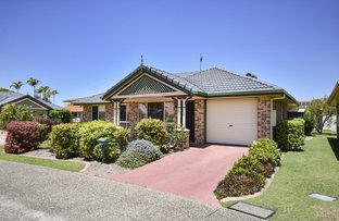 Picture of 45/2 North Street, Golden Beach QLD 4551