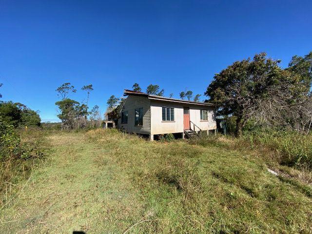 1371 Mount Fox Road, Mount Fox QLD 4850, Image 1