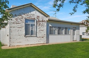 Picture of 14 Waratah Street, Leeton NSW 2705