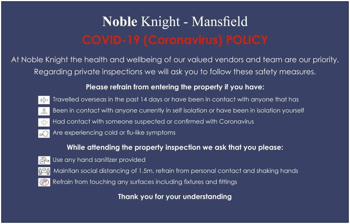 3/3 Highton Lane, Mansfield VIC 3722, Image 2